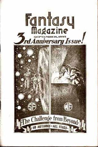 File:FantasyMagazineSept1935.jpg
