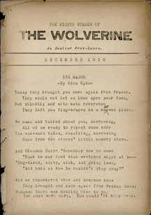 File:Wolverine dec 1920.jpg