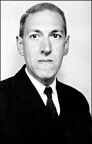 Archivo:Lovecraft.jpg