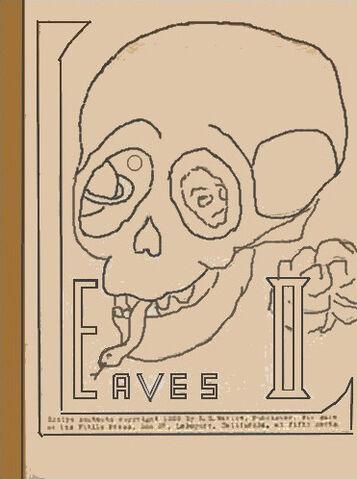 File:Leaves1938-Win.jpg