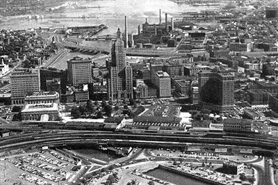 File:Old Providence.jpg