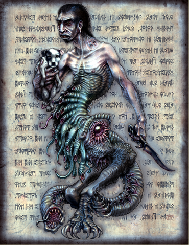 File:Wilbur Whateley.png