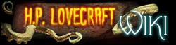 Lovecraft Viki