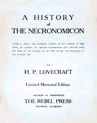 File:History of the necronomicon.jpg