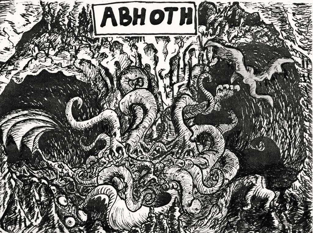 Archivo:Abhoth.jpg