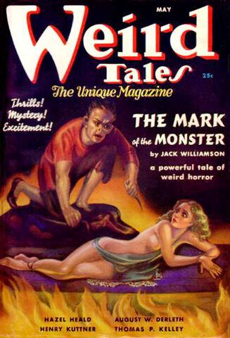 File:Weird Tales May 1937.jpg