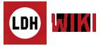LDH Wiki