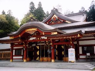 File:Designmoriokahachimangu.jpg