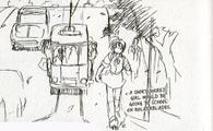 StreetcarConcept2