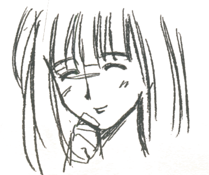 File:Motoko Original Face.png