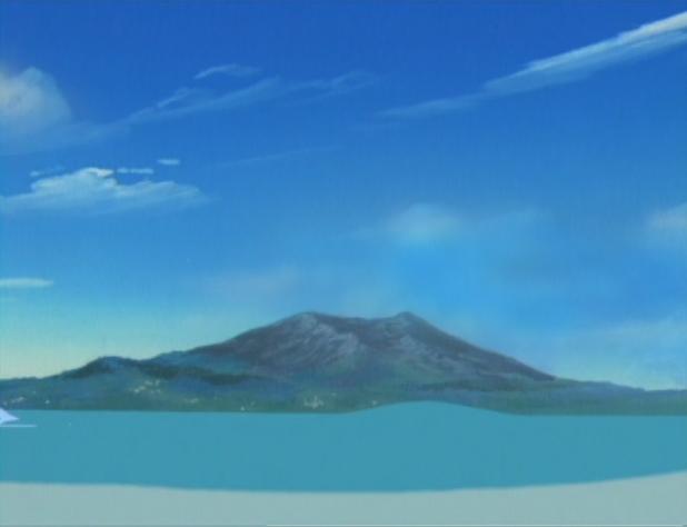 File:Mount Sakurajima.jpg