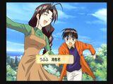 Mutsumi PS2 (1)