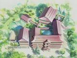 HinataHouse6