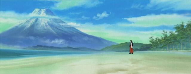 File:Fuji1.jpg