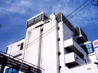 File:Designsasaki.jpg