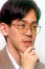 File:Ken-akamatsu2.jpg