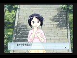 LoveHinaGorgeousShinobu (8)