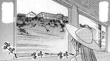 Yamanote6