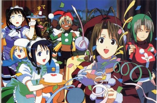 File:Christmas3.jpg