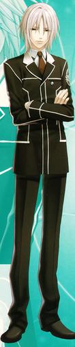 Kaisuke kusajishi