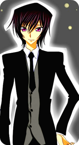 File:Lelouch lamperouge.png