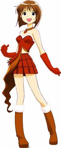 File:Sailor mucai01.jpg