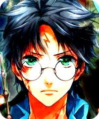 Harrypotter001