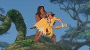 Tarzan-disneyscreencaps.com-4232