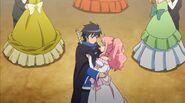 Saito & Louise S4E4 (5)