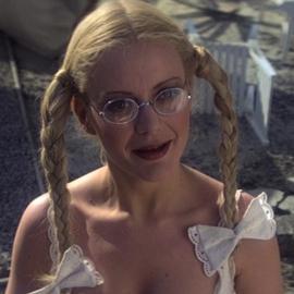 270px-Dolly (Blanche Ravalec) - Profile