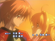 Lucia & Kaito S1E52 (9)
