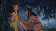 Tarzan-disneyscreencaps.com-4654