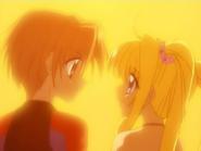 Lucia & Kaito S2E32 (5)