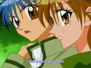 Maron & Chiaki E34 (7)