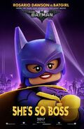 LEGO-Batman-Movie-character-poster-5