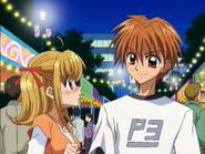 Lucia & Kaito S1E2 (4)