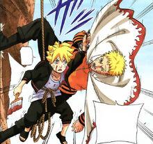 Naruto-and-boruto