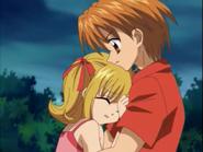 Lucia & Kaito S1E6 (3)
