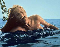Jaws-first-victim-susan-backlinie