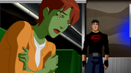 Miss Martian & Superboy S2E7 (5)