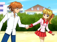 Lucia & Kaito S1E46 (10)