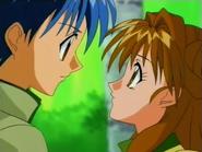 Maron & Chiaki E33 (9)