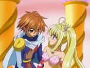 Lucia & Kaito S1E13 (4)