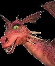 180px-Dragon