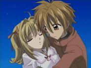 Lucia & Kaito S1E44 (1)