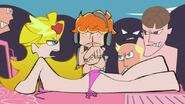 Panty-and-Stocking-with-Garterbelt00011