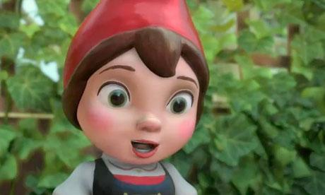 Juliet (Gnomeo & Juliet) | Love Interest Wiki | Fandom ...