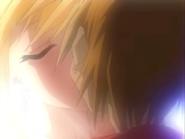 Lucia & Kaito S1E5 (6)