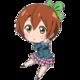 File:Small Hoshizora Rin.png