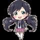 File:Small Toujou Nozomi.png